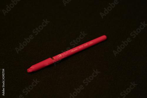 stylo 4