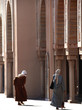 arab architecture