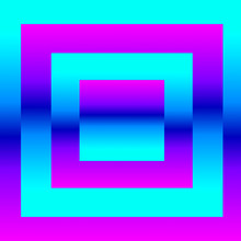 couleur 221