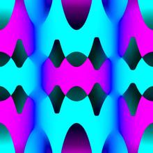 Farbe 252