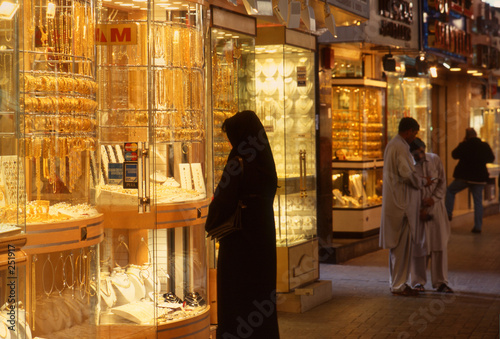canvas print picture goldsouk
