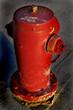 saskatoon fire hydrant