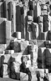 icelandic stone poster