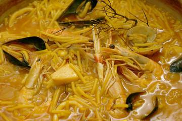 plato cocinado 4