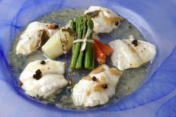 plato cocinado 9