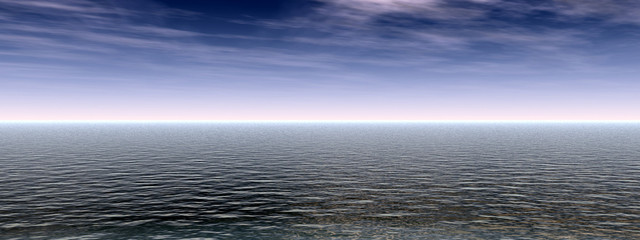 water panoramic 2