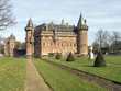 dutch castle 8