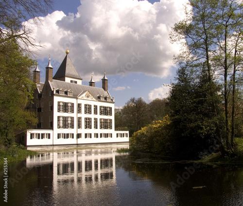 dutch castle 13