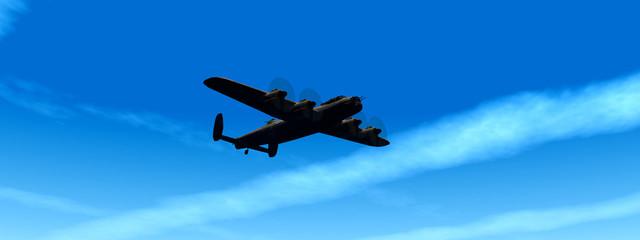 warplane 2
