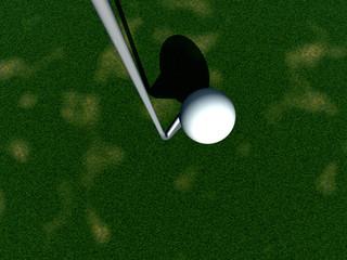 golf 8