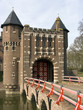 dutch castle 10