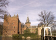 dutch castle 5