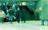 commuter pass 2 poster