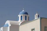 greek church poster