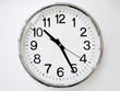 reloj de pared - 262583