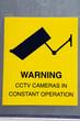 cctv warning sign 01