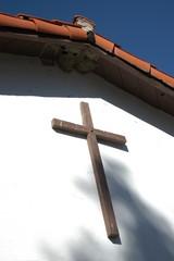 santa ysabel 5