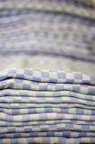 serviettes de table poster