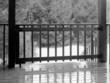 deck gate 01