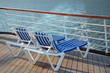 deck chairs vista