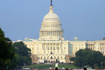 capital rotunda ii