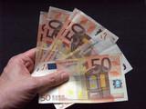 euros poster