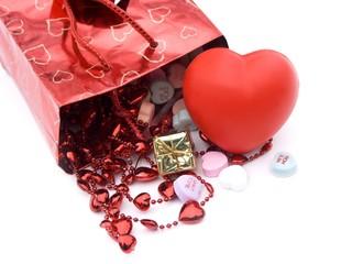 gift bag,presents 5