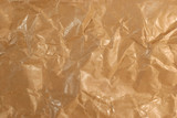 paperbag texture poster