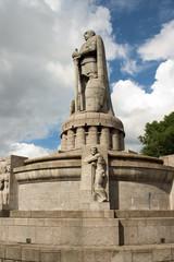 bismarckdenkmal 02