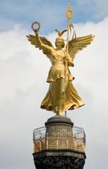 engel der siegessäule