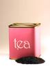 rosa teebox