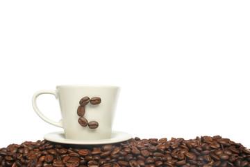 viva el cafe