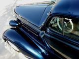 classic car 1 poster