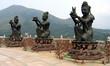 buddhist deities