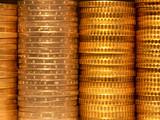 euros en détail poster