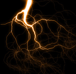 lightning  10