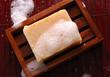 soap - 306183