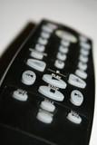 remote control 3 poster