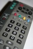 remote control 2 poster