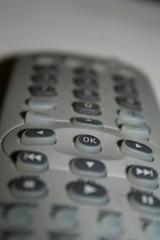 remote control 01