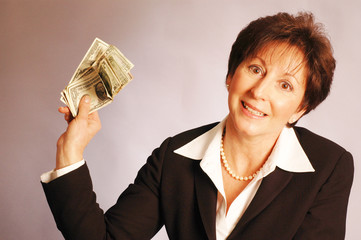 here's the money 2171