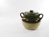 earthenware pot poster