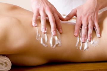 massage #20