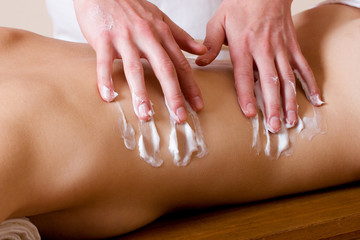 massage #21