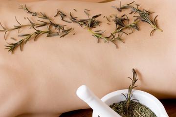 massage #11