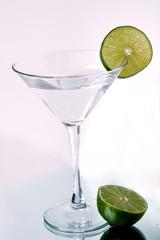 lime martini2