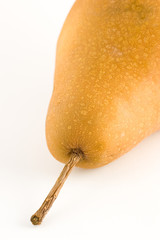 the problem with pears 19