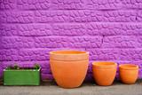 pots #1 poster
