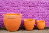 pots #2 poster