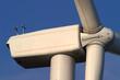 wind energy i